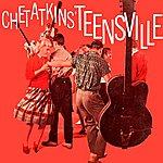 Chet Atkins Teensville