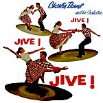 Charlie Barnet & His Orchestra Jive! Jive! Jive!