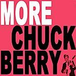 Chuck Berry More Chuck Berry