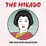 The Pro Arte Orchestra The Mikado