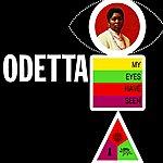 Odetta My Eyes Have Seen...