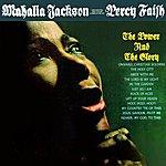 Mahalia Jackson The Power And The Glory