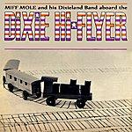 Miff Mole Aboard The Dixie Hi-Flyer