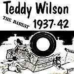 Teddy Wilson The Rarest [Everybody's 1003]