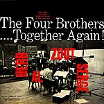 Zoot Sims The Four Brothers... Together Again