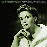 Elisabeth Schwarzkopf Potrays Romantic Heroines
