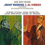 Jimmy Rushing Big Boy Blues