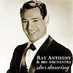 Ray Anthony Star Dancing
