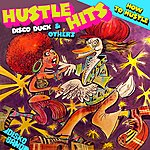 Disko Hustle Hits