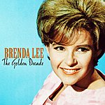 Brenda Lee The Golden Decade