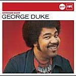 George Duke Keyboard Giant (Jazz Club)