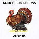 Adrian Bal Gobble, Gobble Song