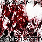 Dynamic Complicated