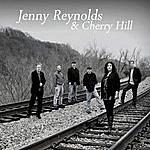 Jenny Reynolds Jenny Reynolds & Cherry Hill