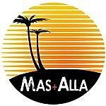 MAS Vale La Pena