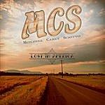 MCS Lost In America