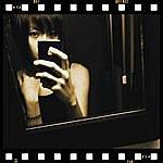 Aya While Loop