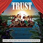 Samite Trust