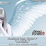 Reel Soul Angel Pt.1 (Soul Secured Remixes) (Feat. Taylor P)