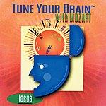 Wolfgang Schneiderhan Tune Your Brain With Mozart