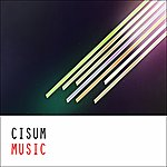 Cisum Music
