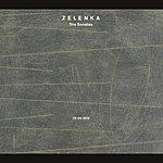 Heinz Holliger Zelenka: Trio Sonatas