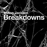Milton Jackson Breakdowns