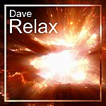 Dave Relax