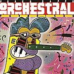 Frank Zappa Orchestral Favorites