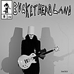 Buckethead Racks