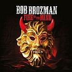 Bob Brozman Fire In The Mind