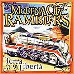 Modena City Ramblers Terra E Liberta