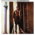 The Who Quadrophenia - Original Soundtrack