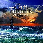 Celtic Thunder Voyage II