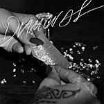 Cover Art: Diamonds