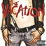 The Vacation The Vacation
