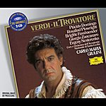 Orchestra Dell'Accademia Nazionale Di Santa Cecilia Verdi: Il Trovatore