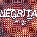 Negrita Reset
