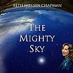 Beth Nielsen Chapman The Mighty Sky