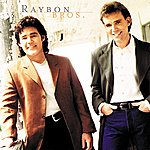 Raybon Brothers Raybon Bros.