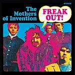 Frank Zappa Freak Out!