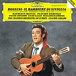 Chamber Orchestra Of Europe Rossini: The Barber Of Seville (Highlights)