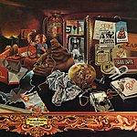 Frank Zappa Over-Nite Sensation