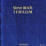 Steve Reich Tehillim