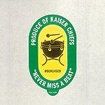 Kaiser Chiefs Never Miss A Beat (All Bps)