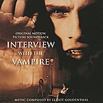 Elliot Goldenthal Interview With The Vampire (Soundtrack)