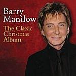 Barry Manilow The Classic Christmas Album
