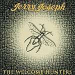 Jerry Joseph The Welcome Hunters