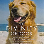 George Skaroulis The Divinity Of Dogs- Music To Calm Dogs And The People Who Love Them