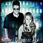 Sophia Tonight (Feat. A-Lo)
